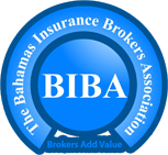Member of The Bahamas Insurance Brokers Association