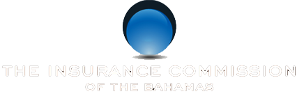 Insurance Commission of The Bahamas
